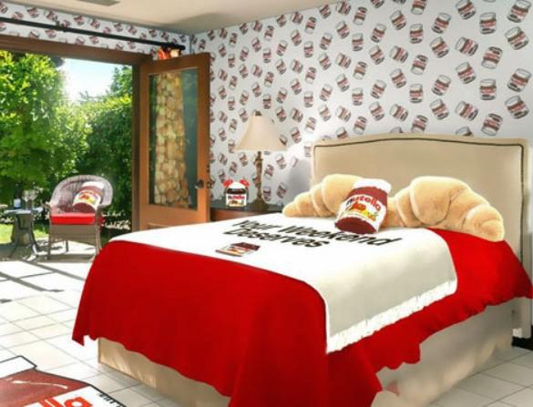 nutella-hotel.jpg