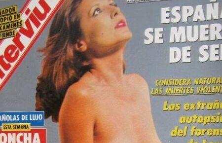 Natalia Millan Sus Exitos Como Actriz Y El Drama Personal Que