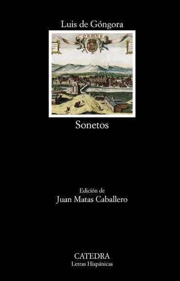 gongora-sonetos-edicion-de-juan-matas-ca