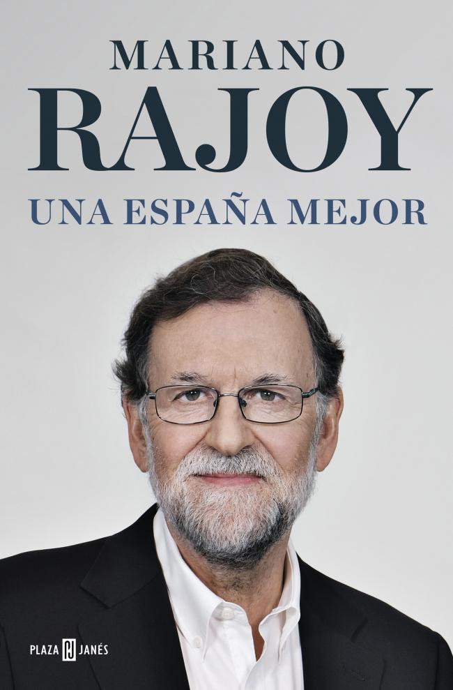 rajoy-espana-mejor.jpg