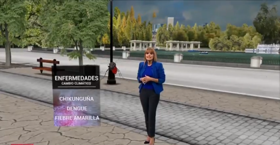 telemadrid.png