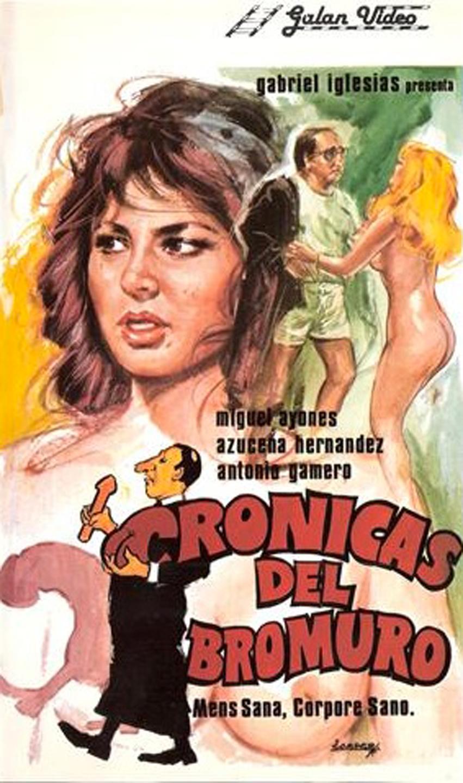 cronicas-del-bromuro.jpg