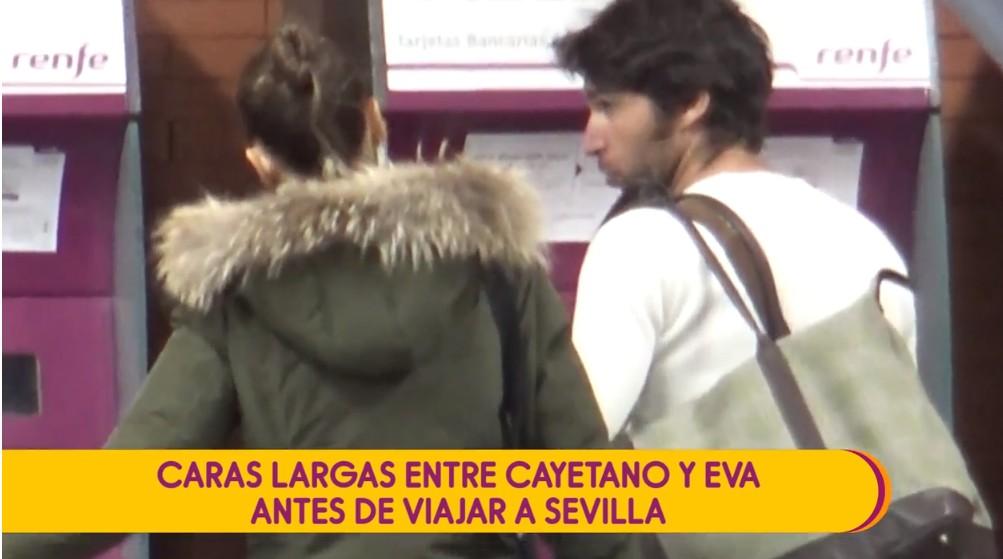 eva-gonzalez-cayetano-4.jpg