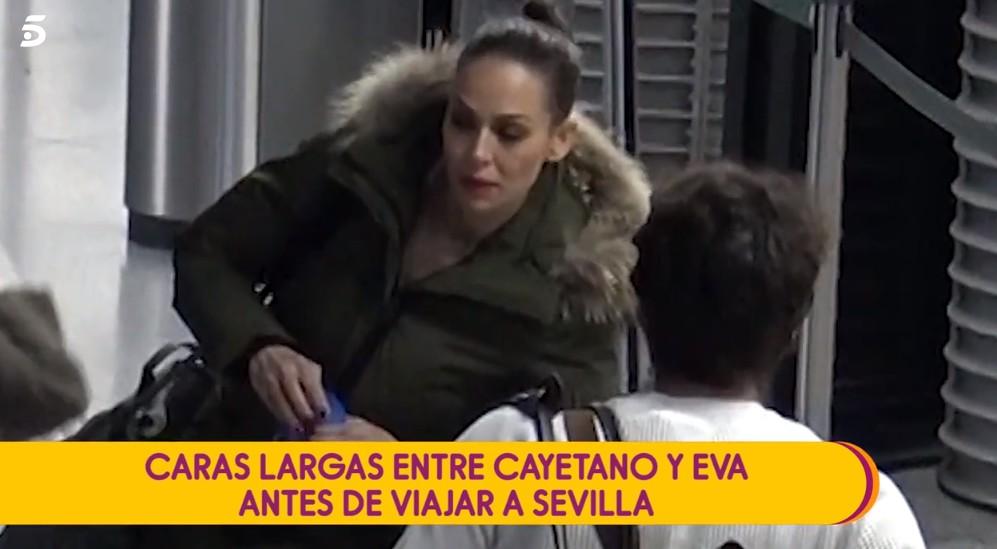 eva-gonzalez-cayetano-5.jpg