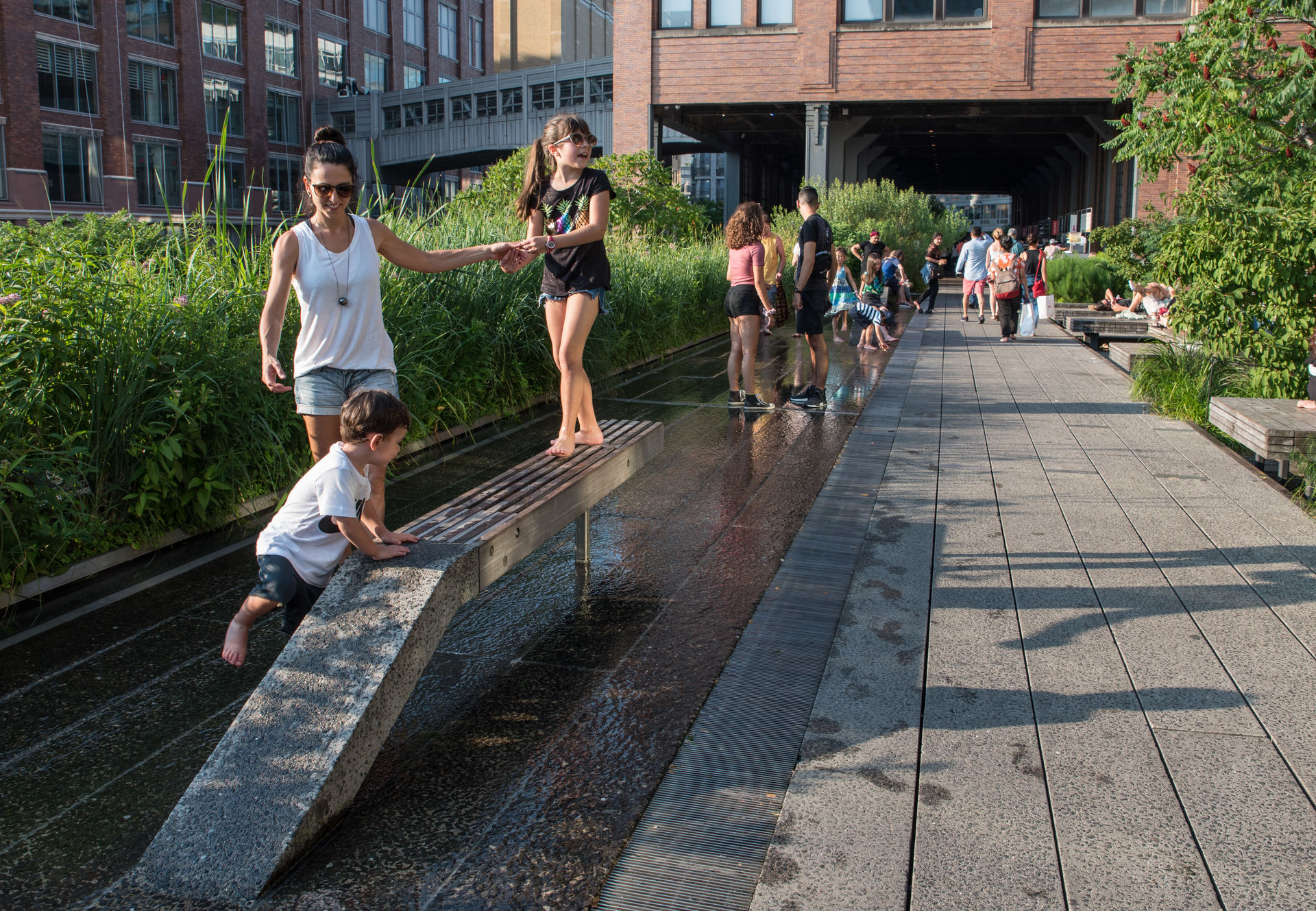 nueva-york-high-line03.jpg