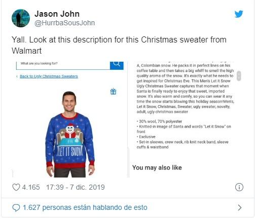 jersey-twitter.jpg