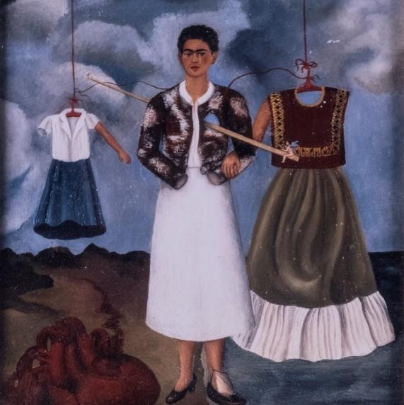 frida-kahlo-el-corazon.jpg