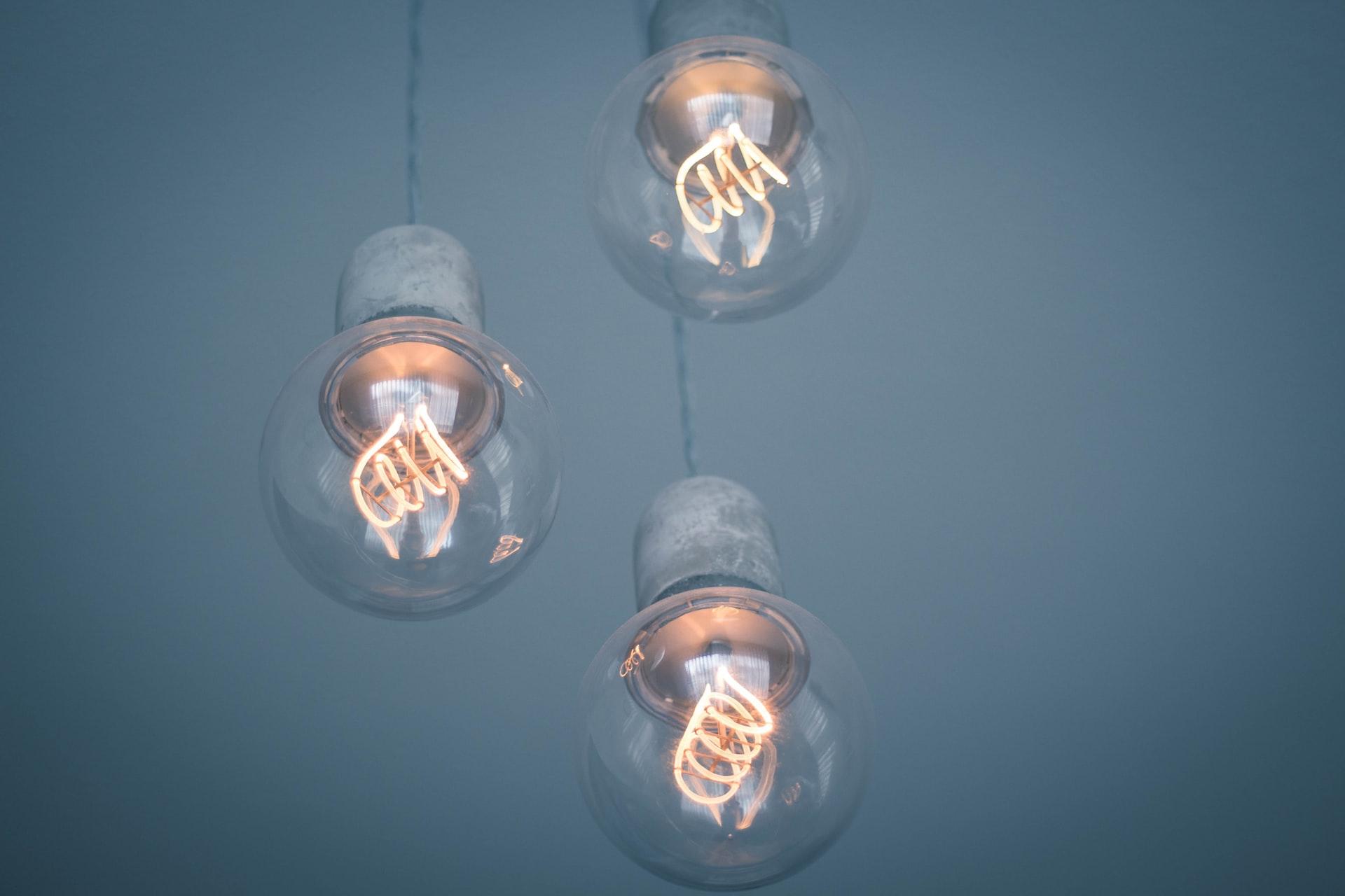 bombillas-luces.jpg