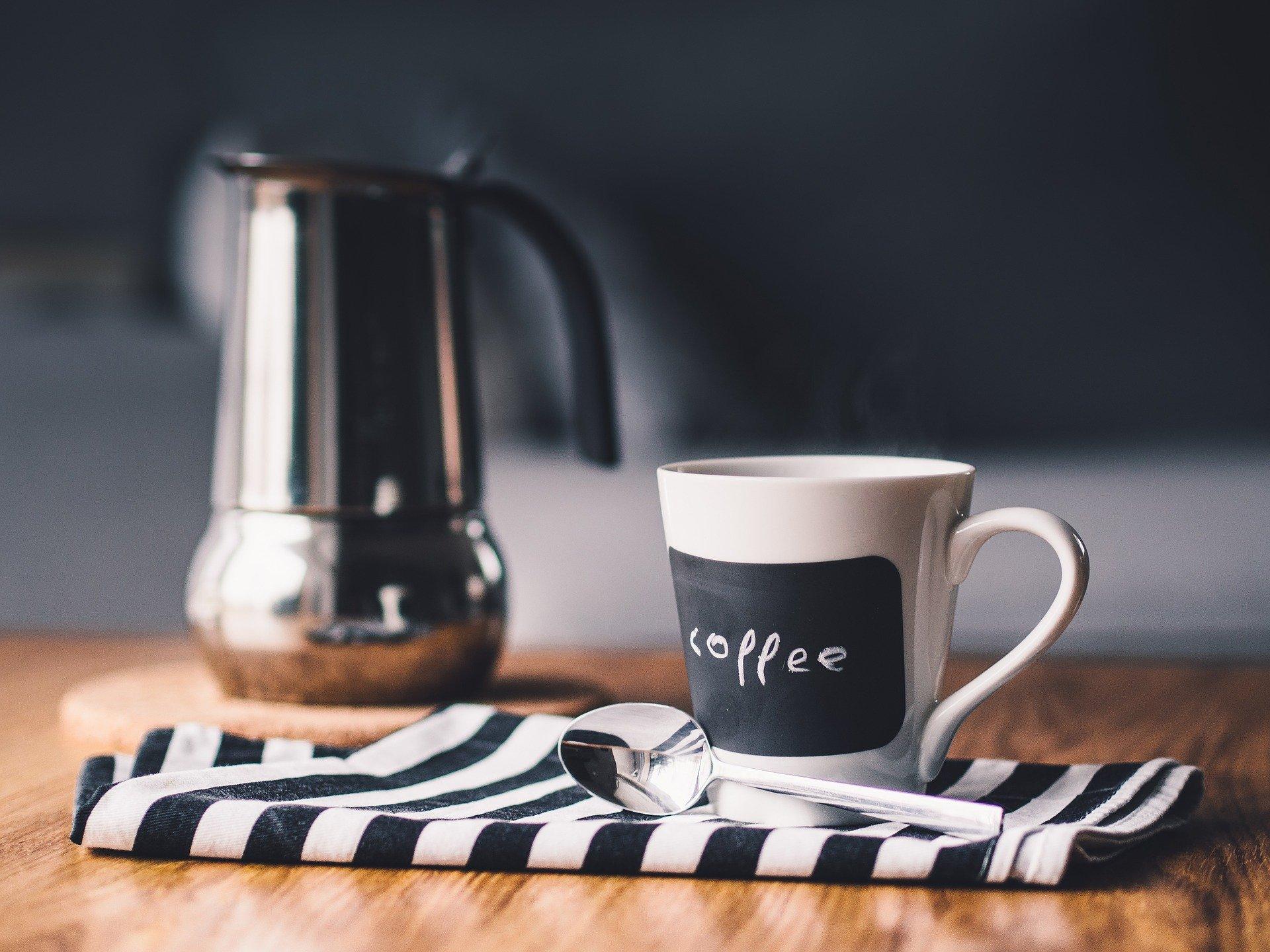 por-la-manana-cafe-copa.jpg