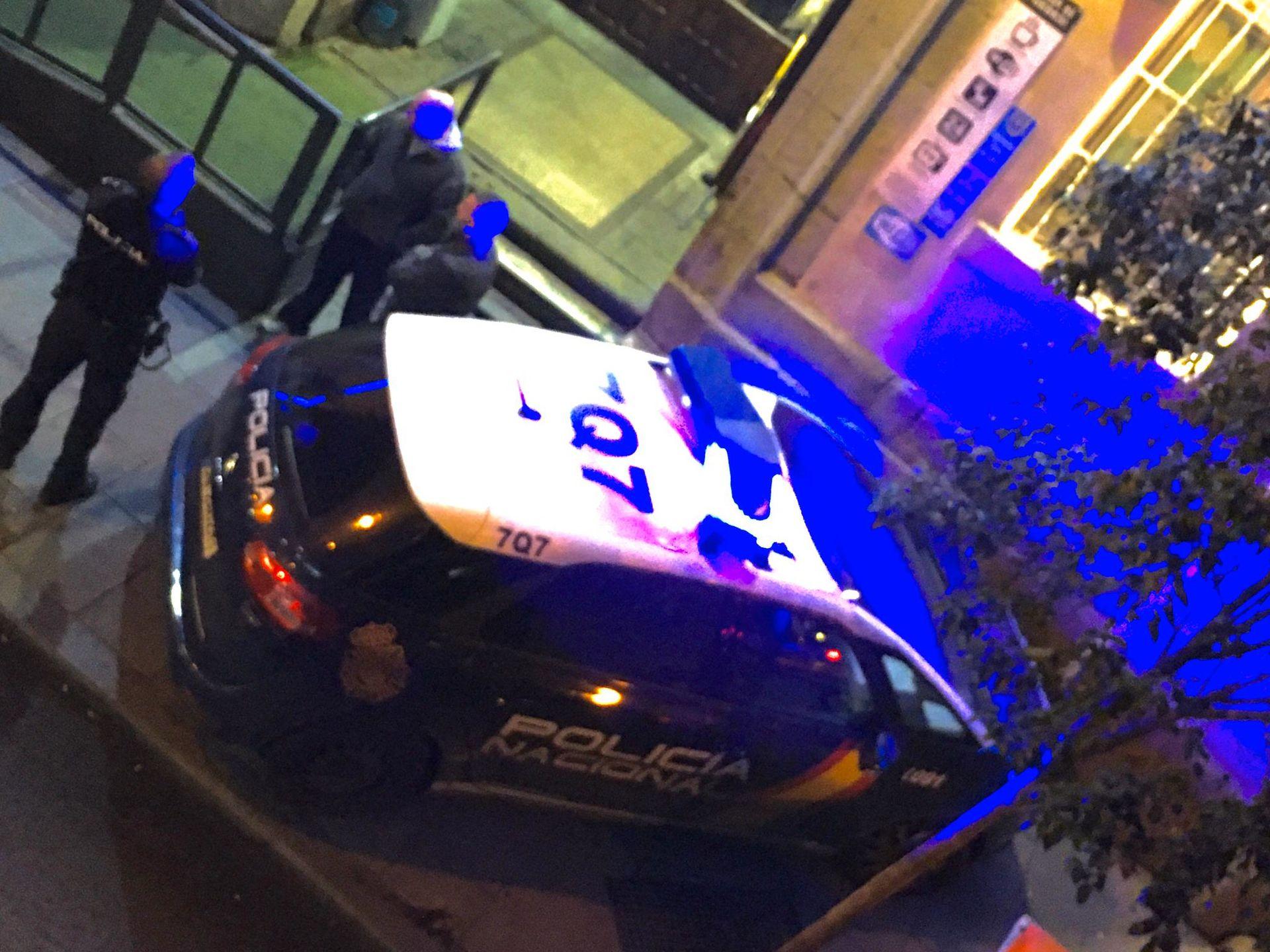 coches-policia.jpg
