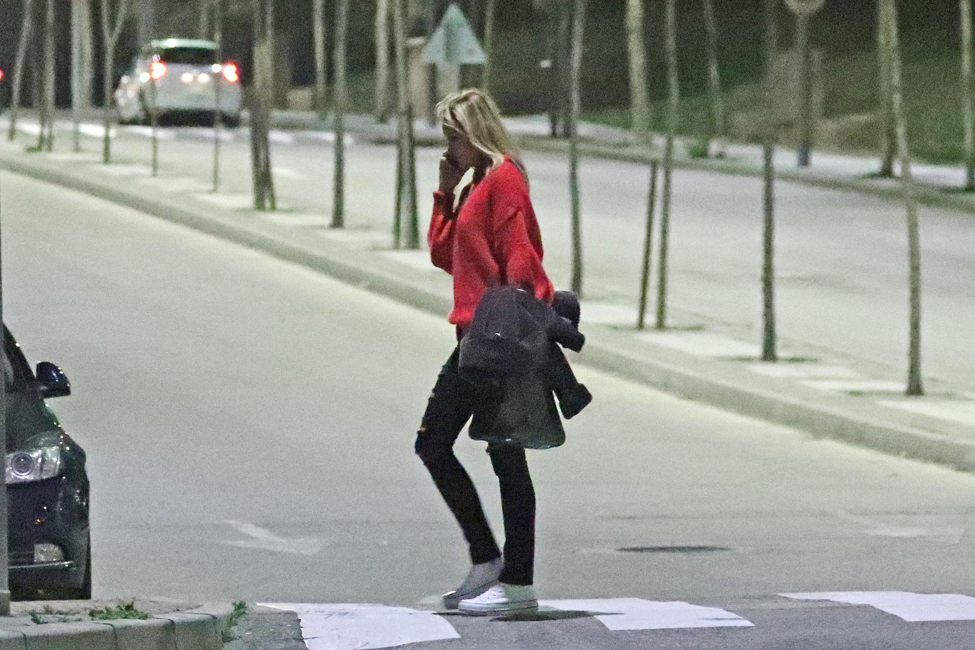 alba-carrillo-santi-burgoa-casa-1.jpg