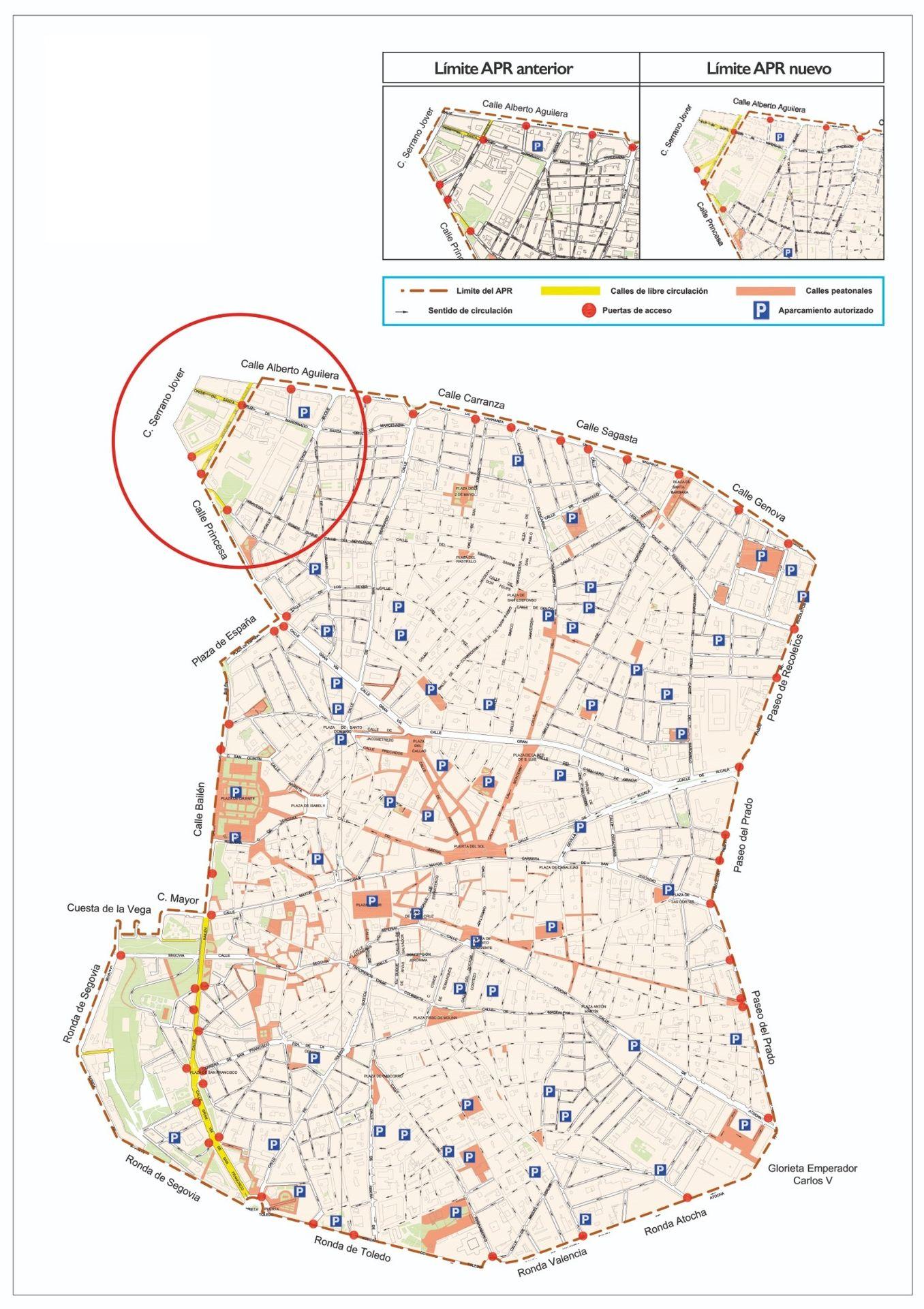 mapa-martires-de-alcala.jpg