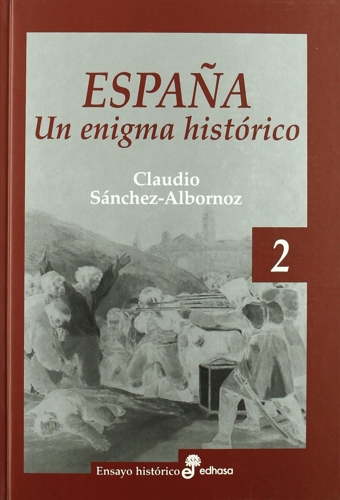 espana-enigma2.jpg