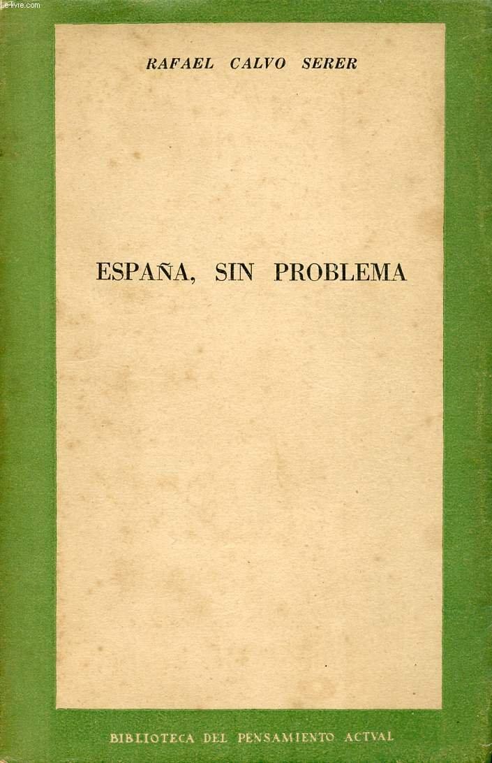 calvo-serer--espana-sin-problema.jpg