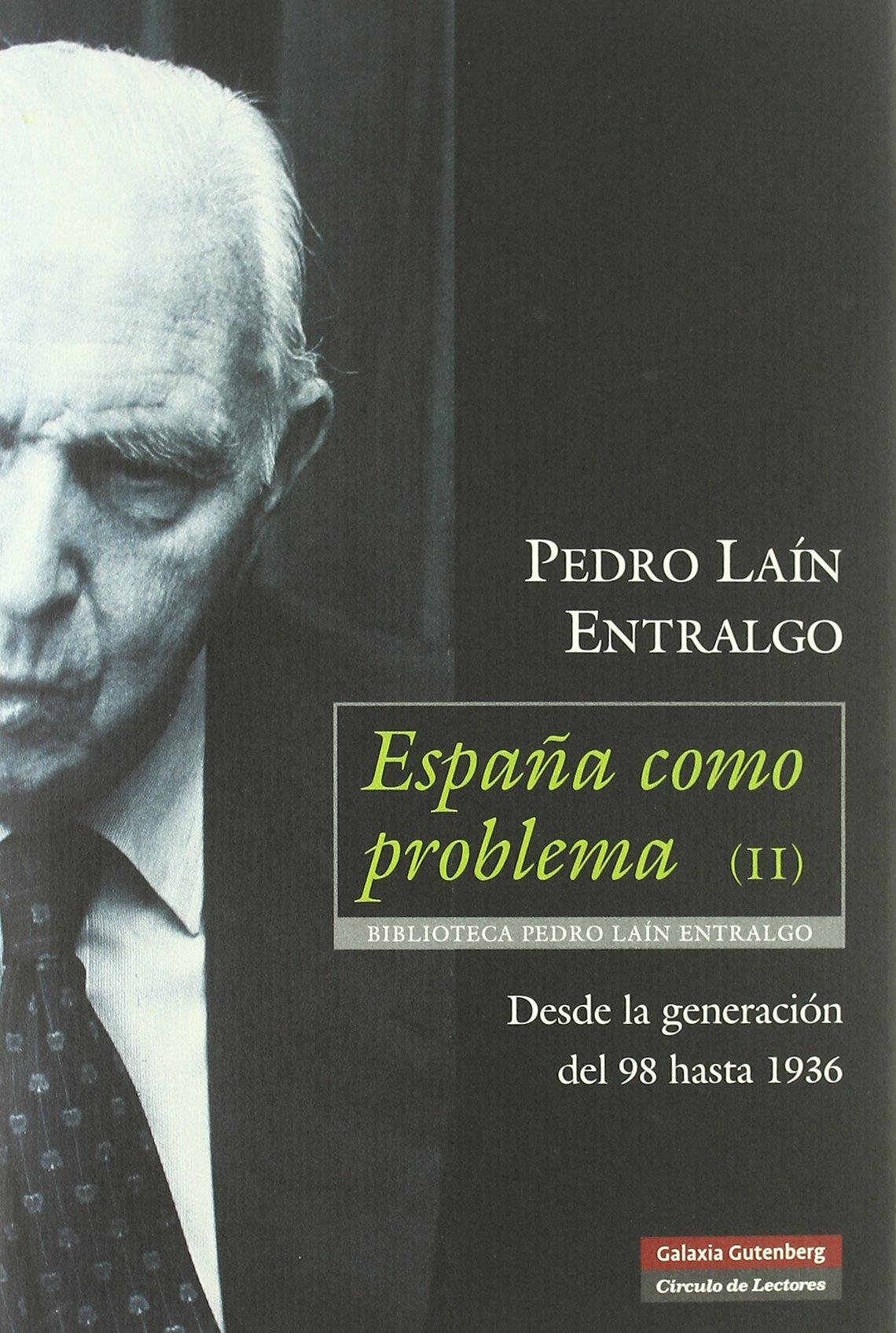 espana-como-problema.jpg
