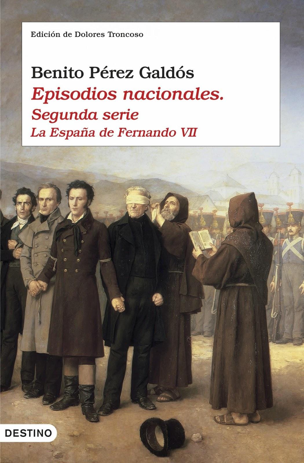 episodios-nacionales-segunda-serie-la-es
