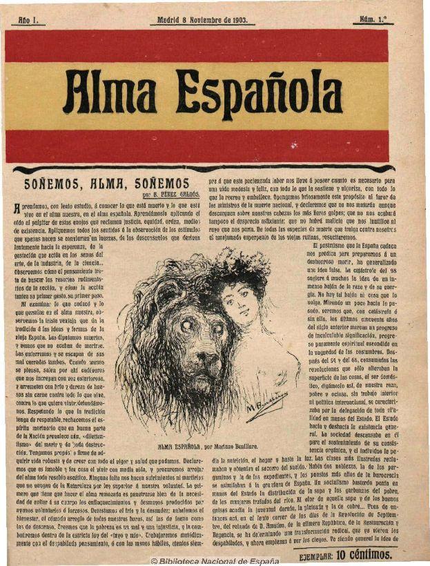 alma-espanola-madrid-8-11-1903-n-1-1.jpg