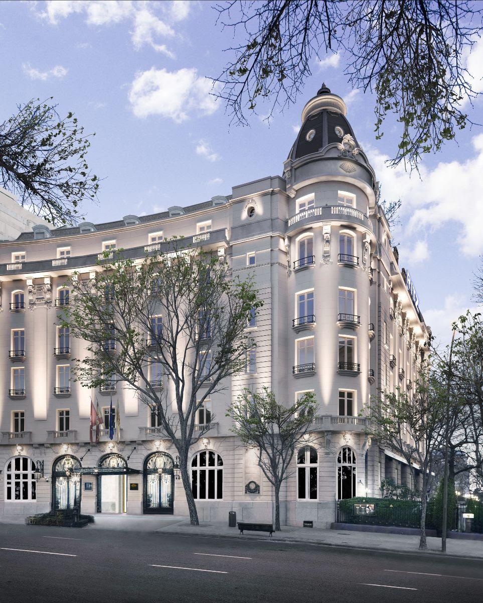 hotel-ritz-mandarin-madrid-1.jpg