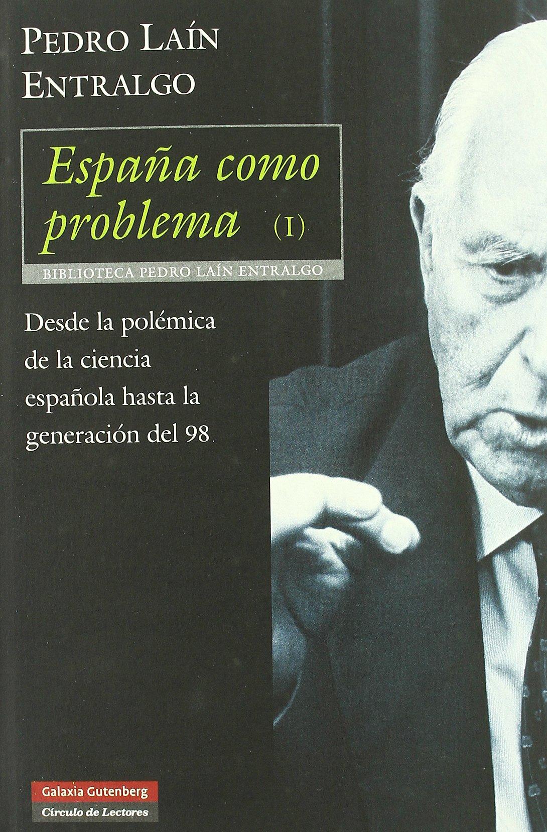 espana-como-problemalain.jpg