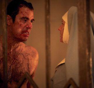 Seriemente: 'American Horror Story: 1984'. crítica de la temporada 9 de AHS
