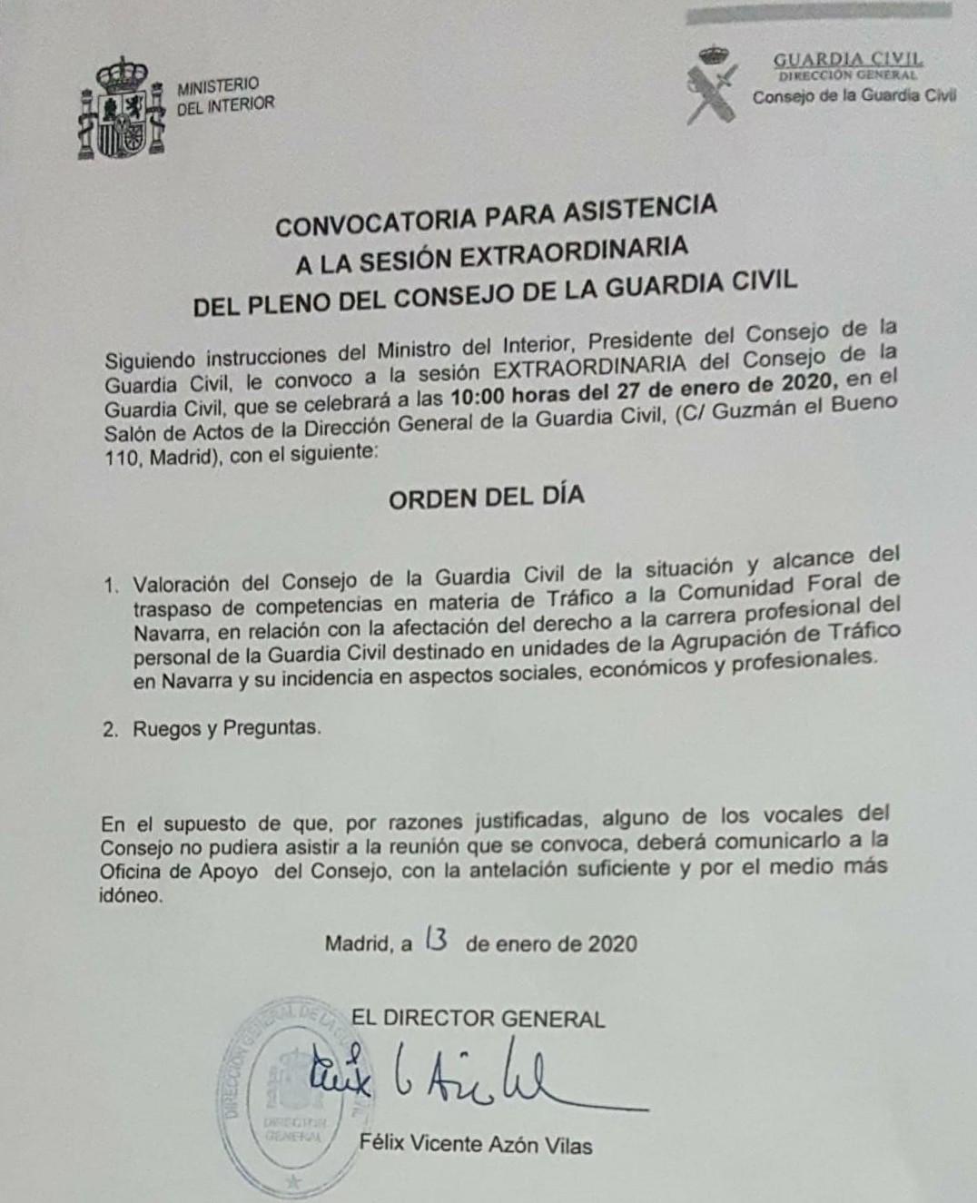guardia-civil-trafico-navarra-consejo-ex