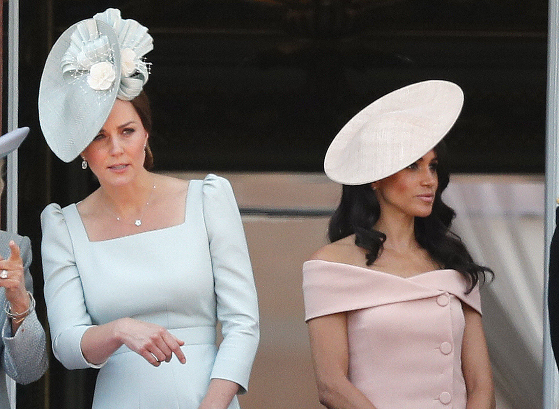 meghan-markle-kate-middleton.jpg