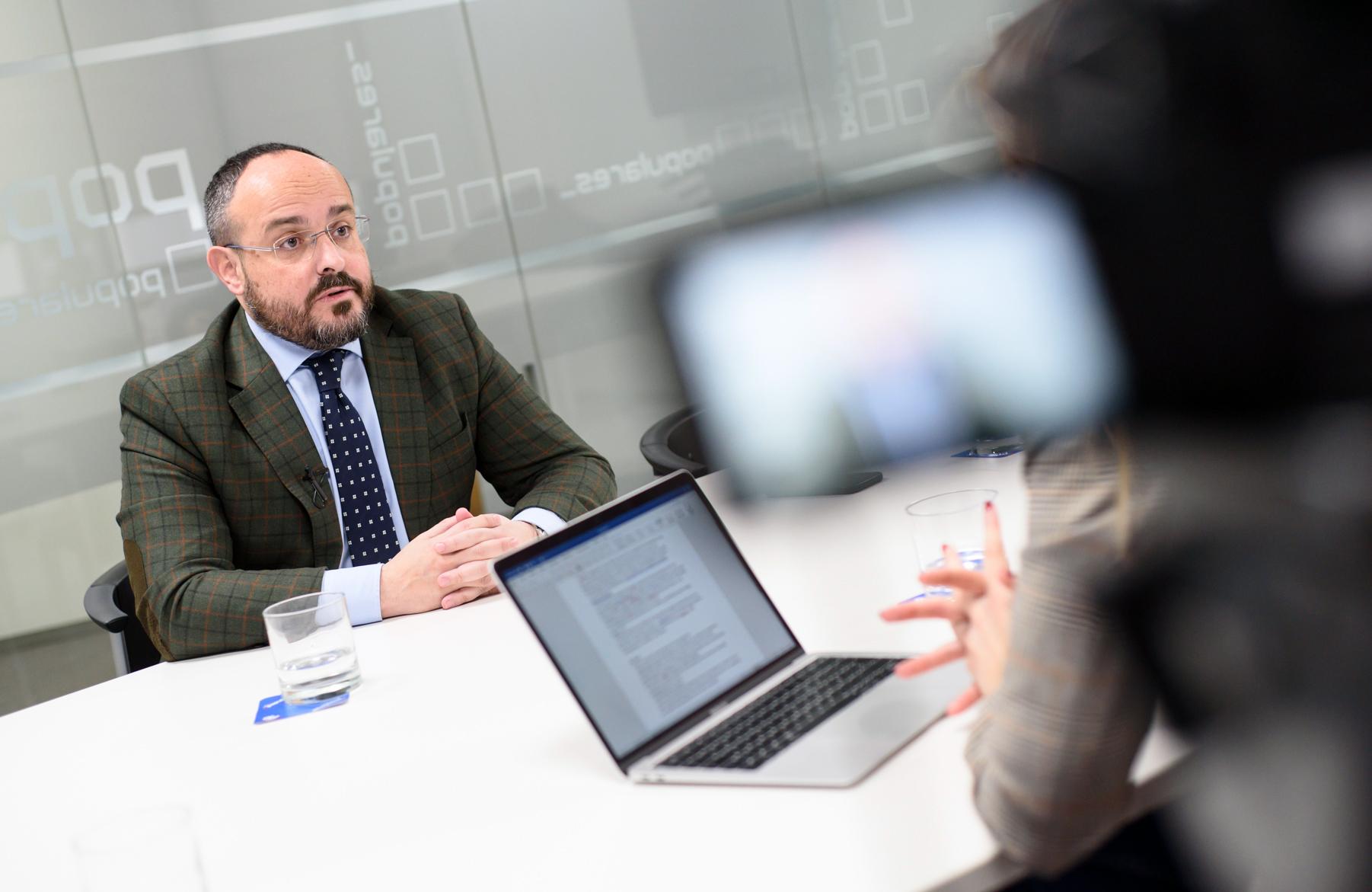 entrevista-alejandro-fernandez-ld-10-dsc