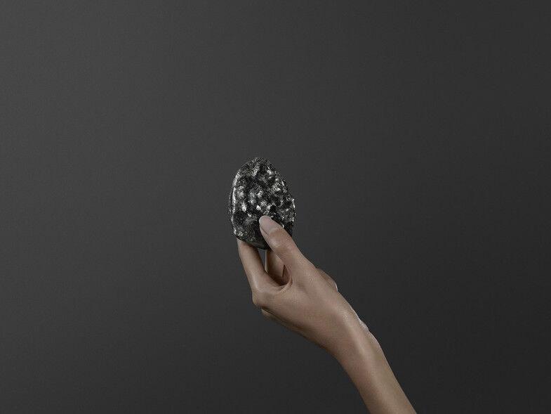 Venderá Louis Vuitton a Sewela, 2do diamante más grande
