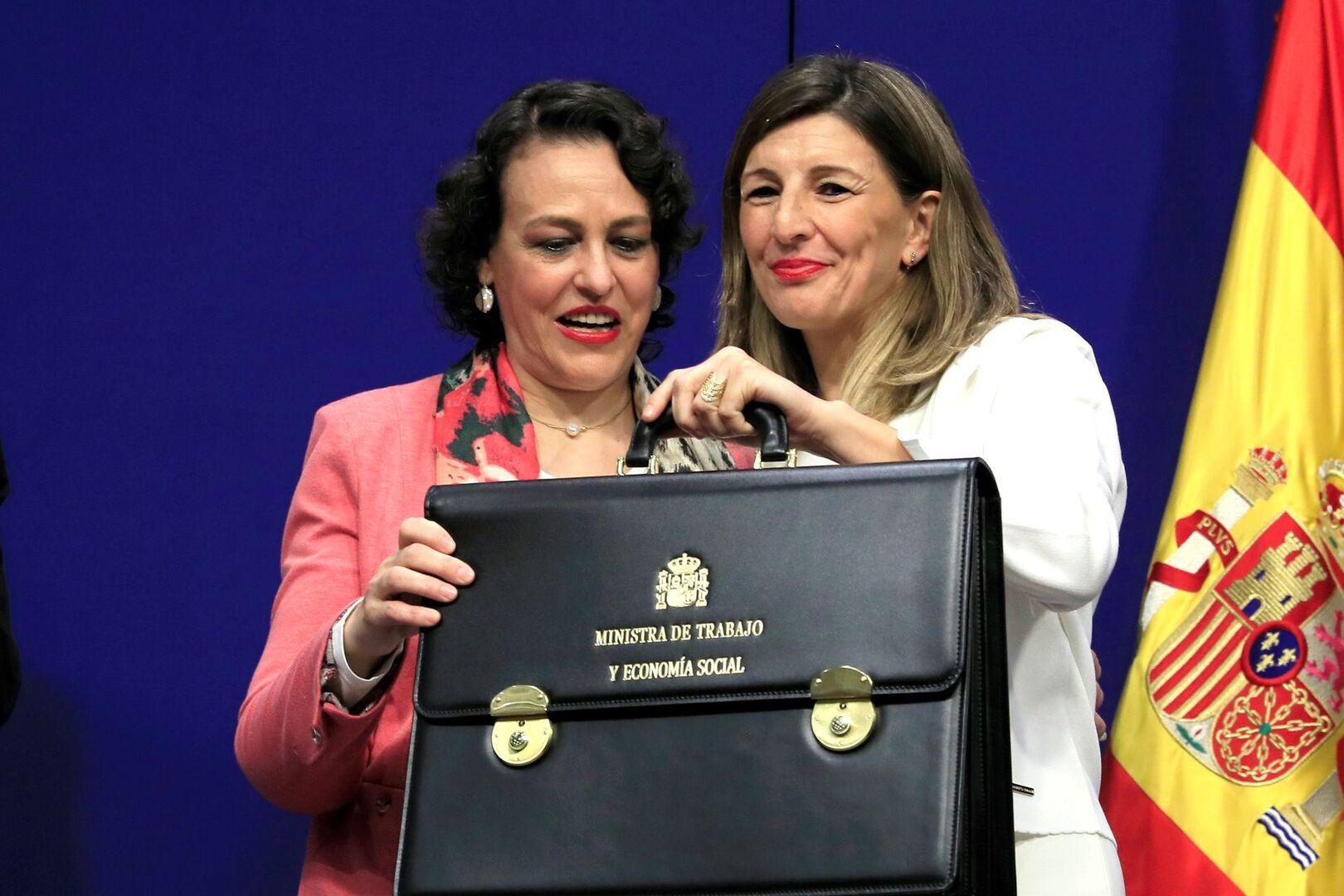 Estas serán las regiones y colectivos más afectados por el alza del SMI a 1.000 euros al mes