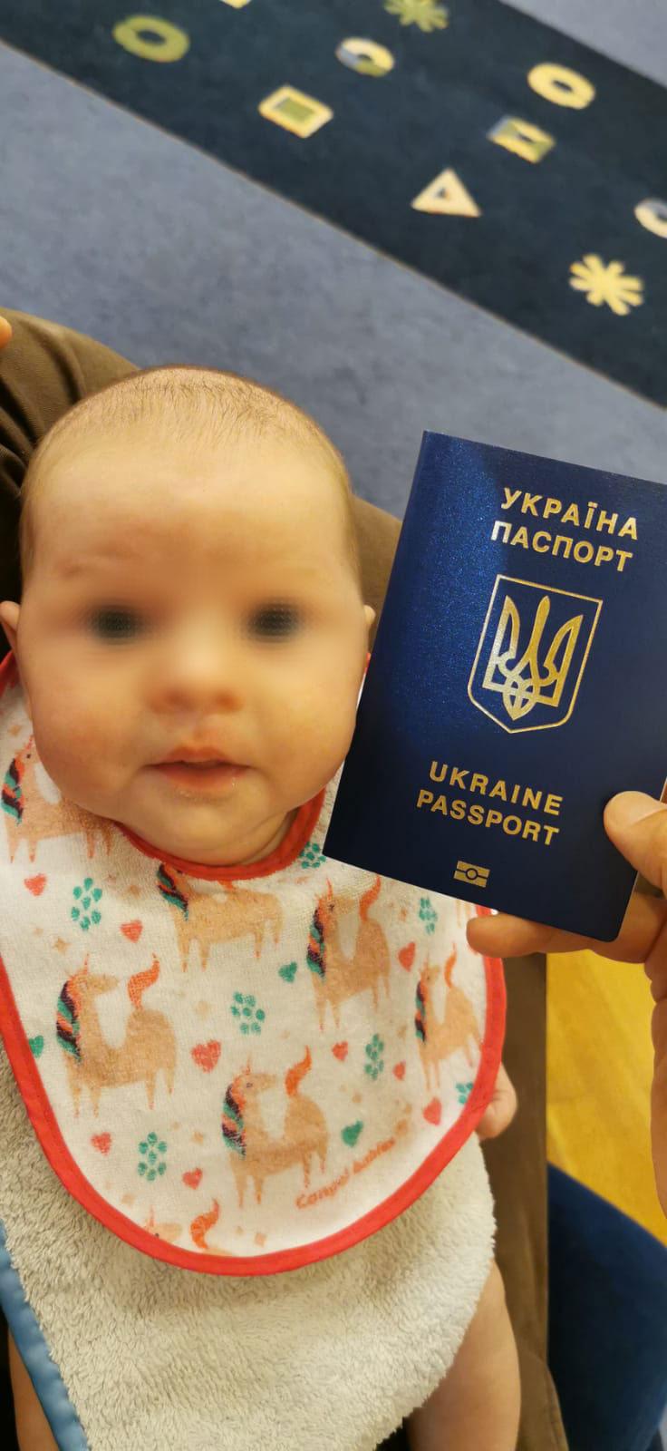 bebe-pasaporte.jpg