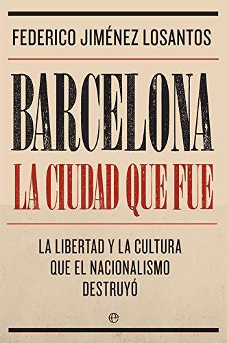 federico-barcelona.jpg