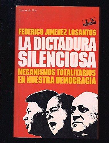 dictadura-silenciosa.jpg