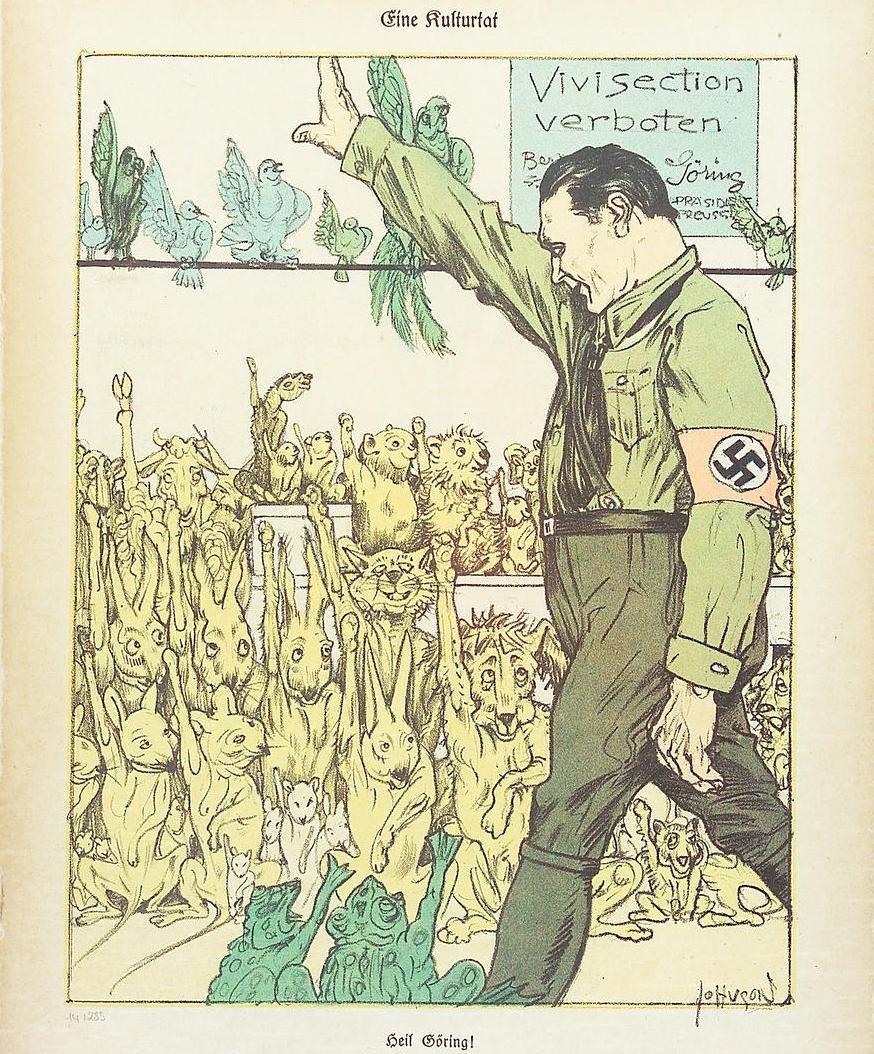 viviseccion-alemania-nazi-goering-1.jpg