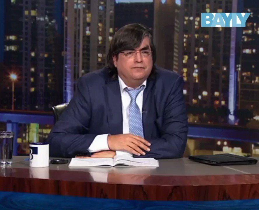 Jaime Bayly Destroza A Zapatero Por Venezuela Un Tonto Que Viaja 38 Veces Es Un Tonto Viajado Libertad Digital Jaime bayly saluda respuesta de gustavo petro a diosdado cabello. jaime bayly destroza a zapatero por venezuela