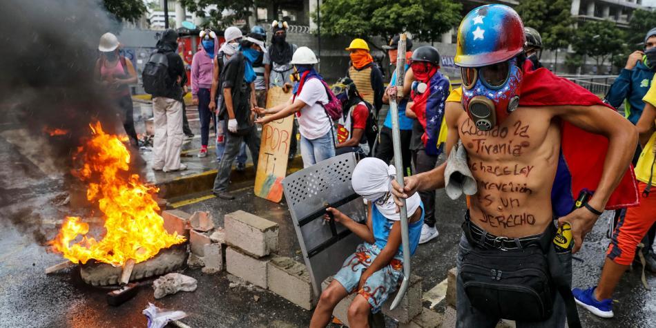 venezuela-protestas.jpeg