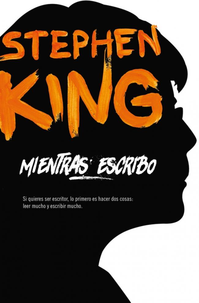 mientras-escribo-stephen-king.jpg