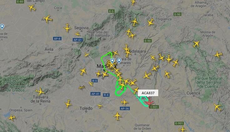 vuelo-air-canada030220.jpg