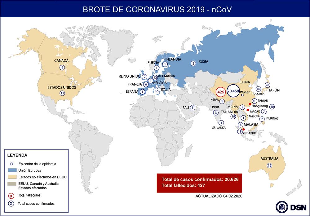 afectados-coronavirus.png