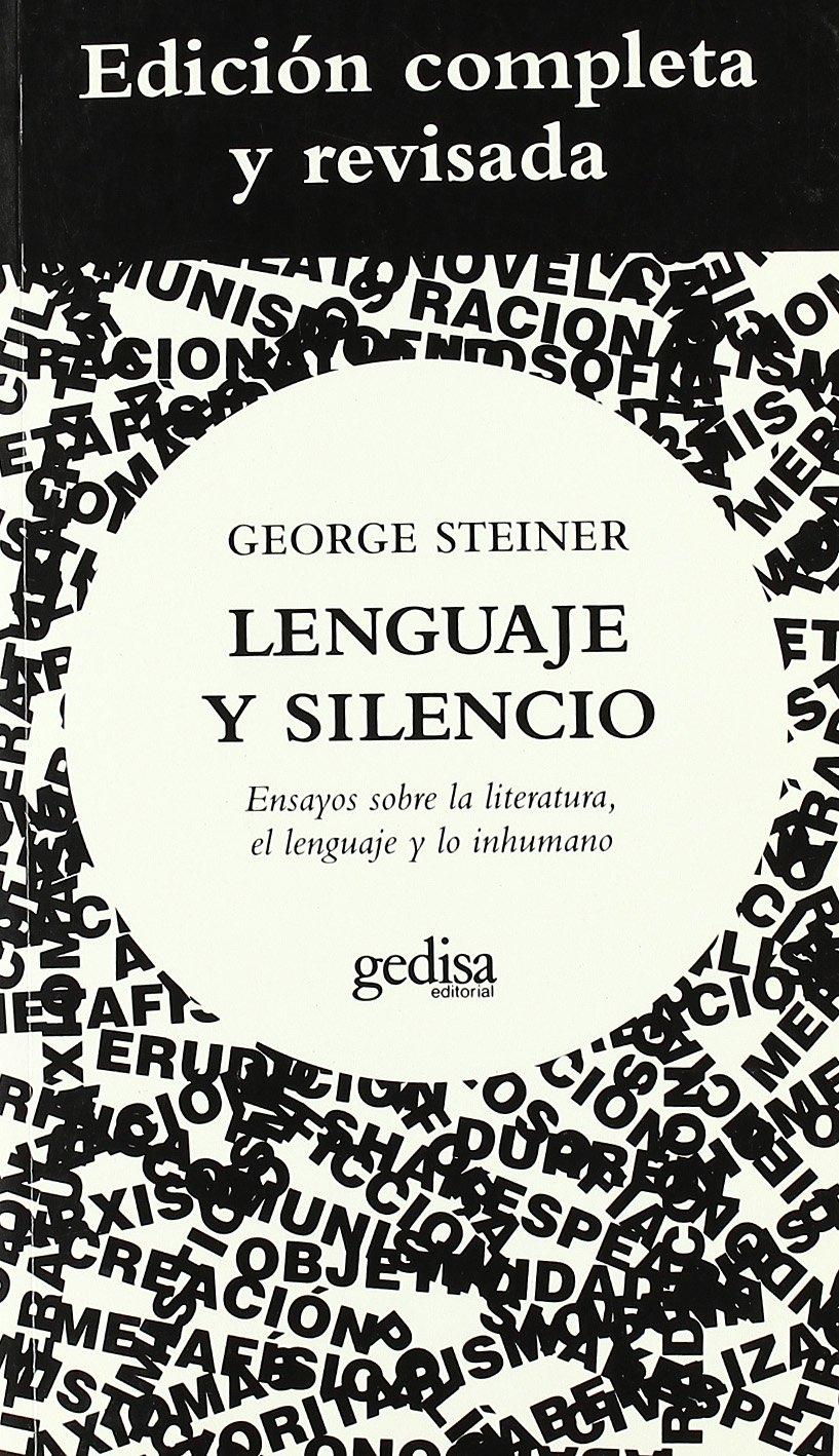 lenguaje-y-silenciosteiner.jpg
