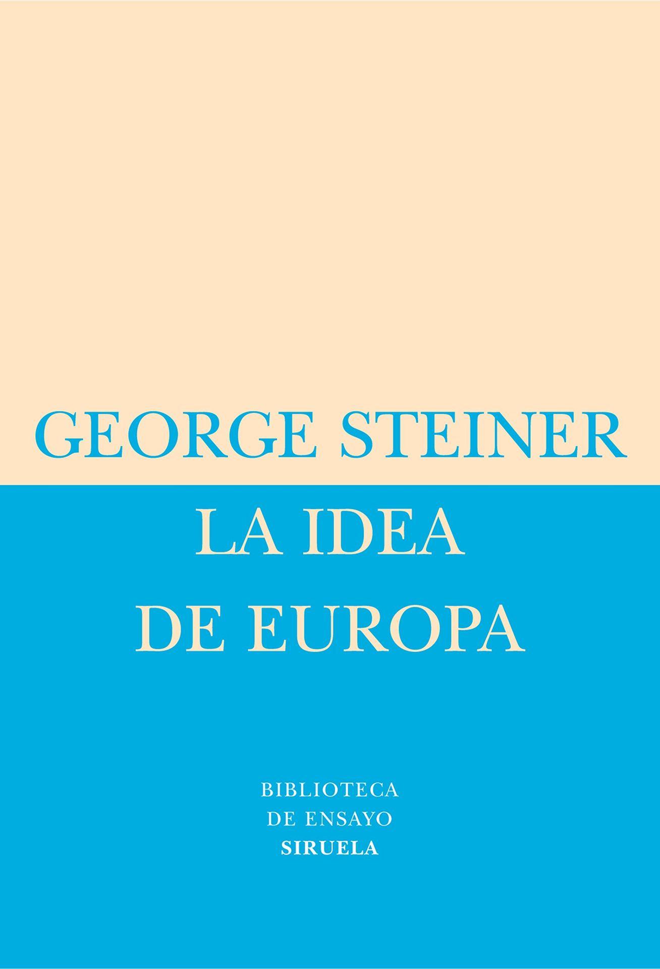 steiner-la-idea-de-europa.jpg