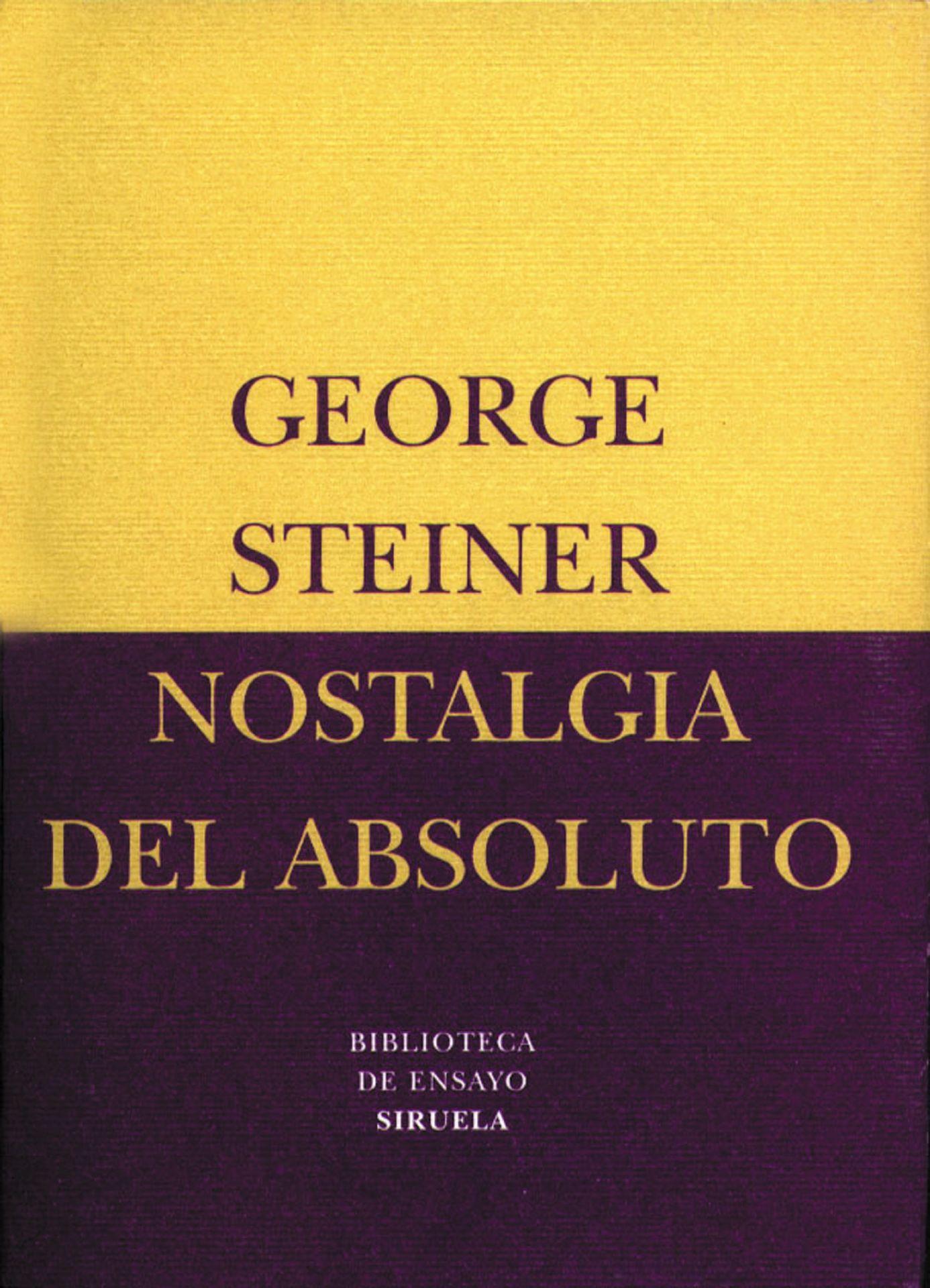 steiner-nostalgia-del-absoluto.jpg