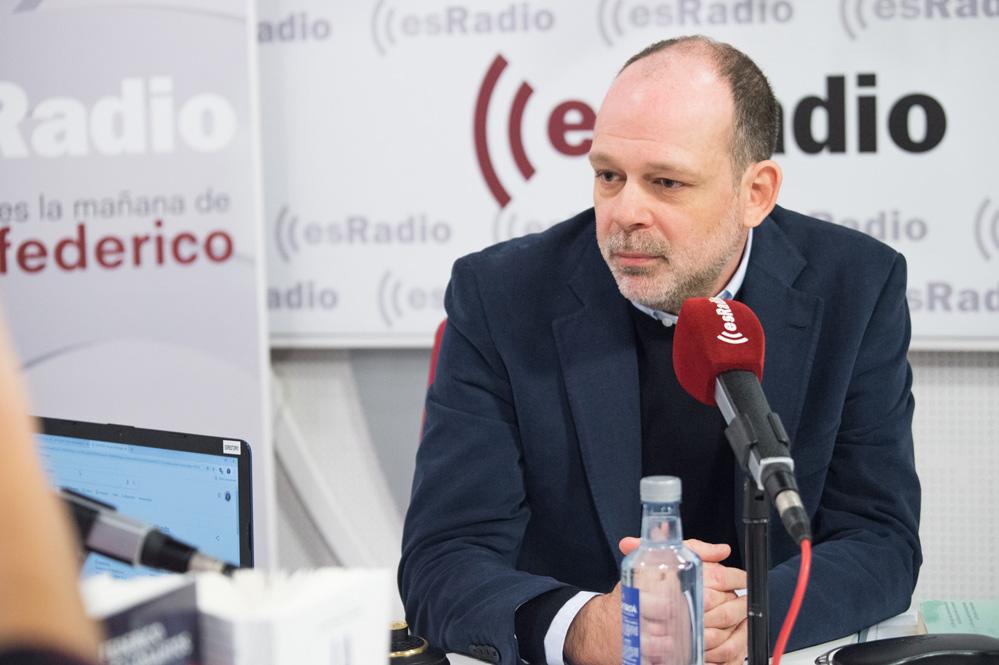juan-carlos-cardenal-esradio-b-03--110220-3.jpg