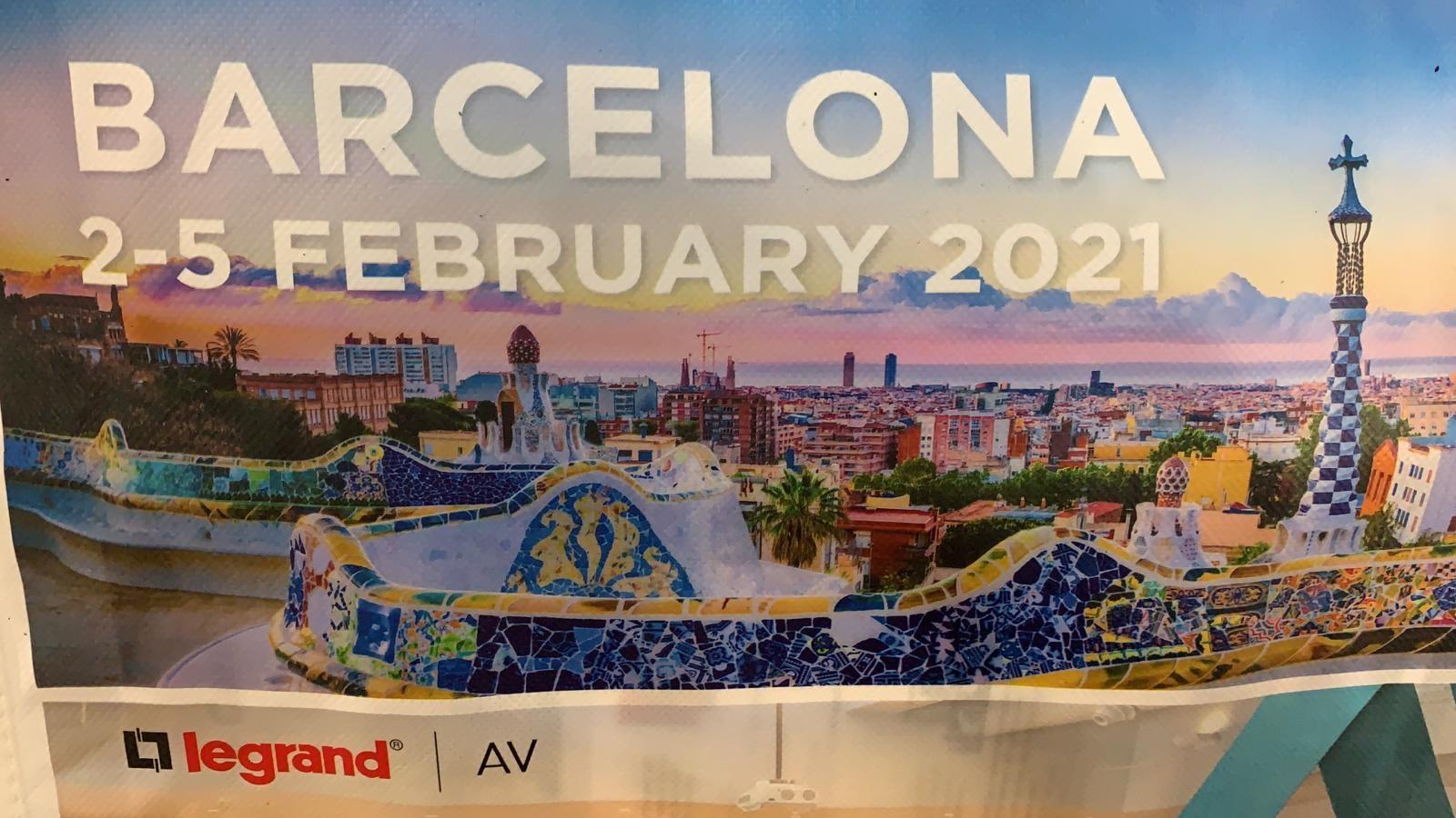 barcelona-ise-2021.jpg