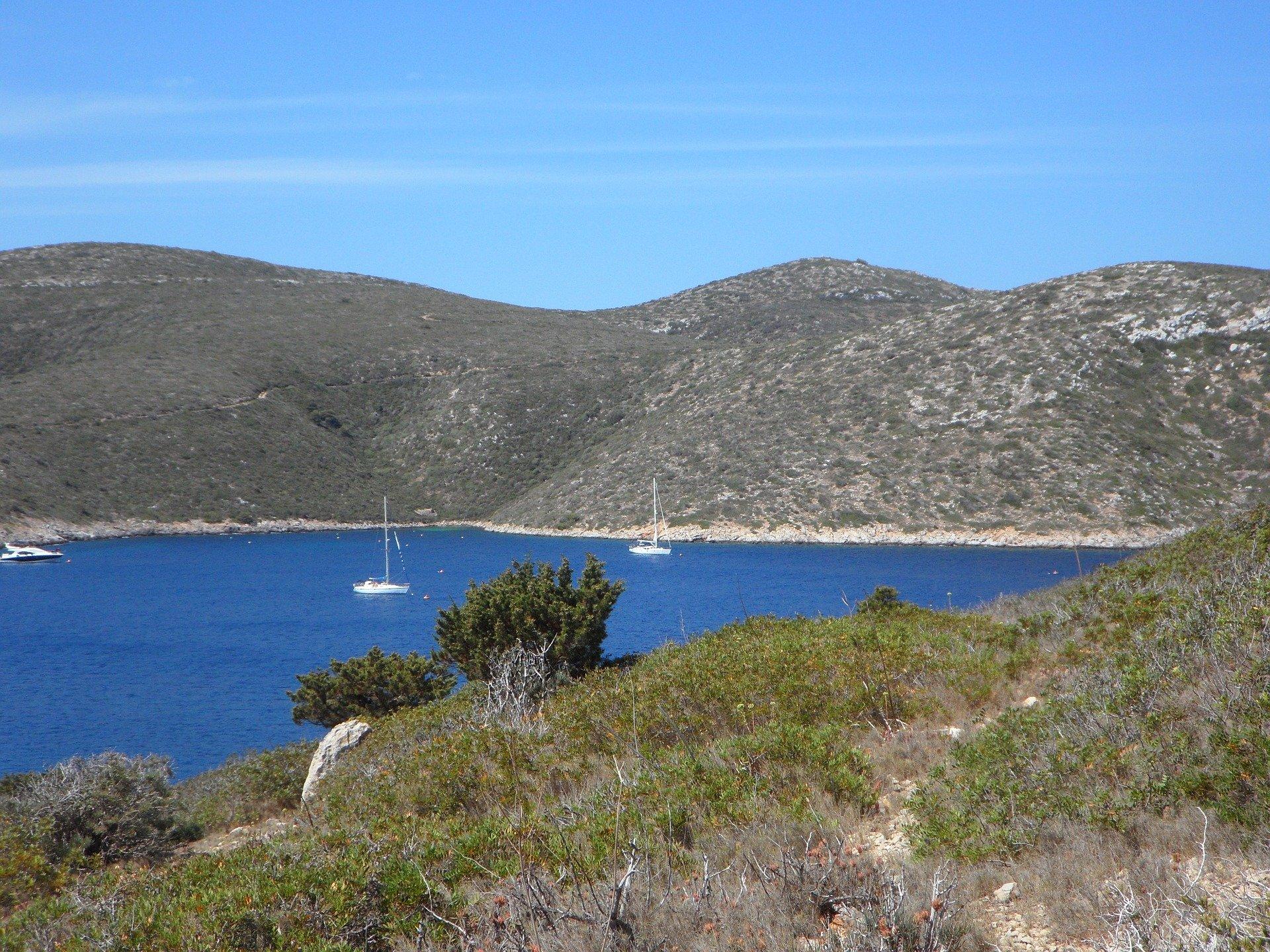 cabrera-mar-mediterraneo.jpg