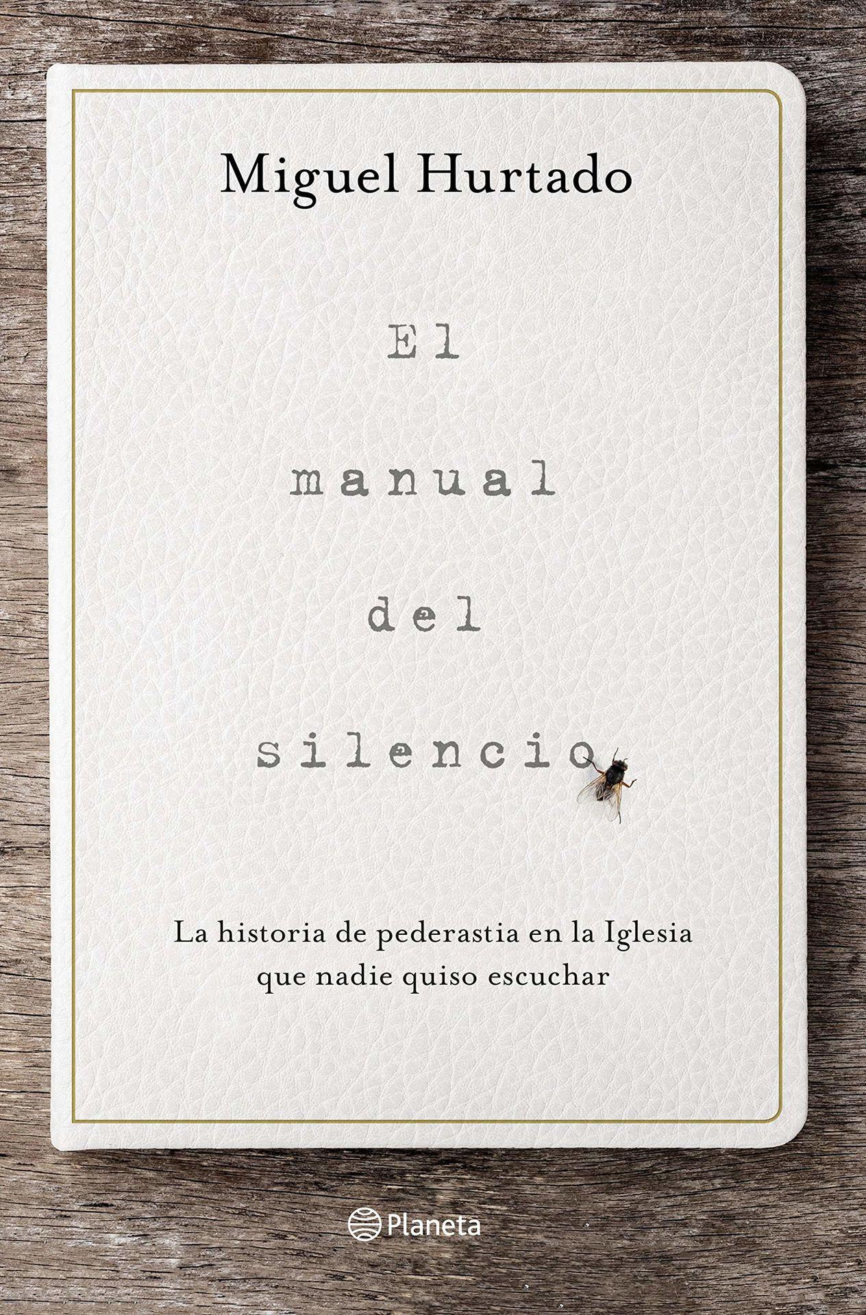 el-manual-del-silencio.jpg