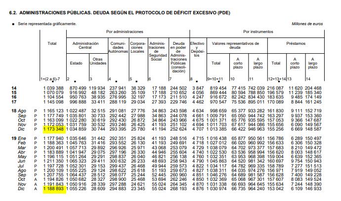 deuda-publica.png