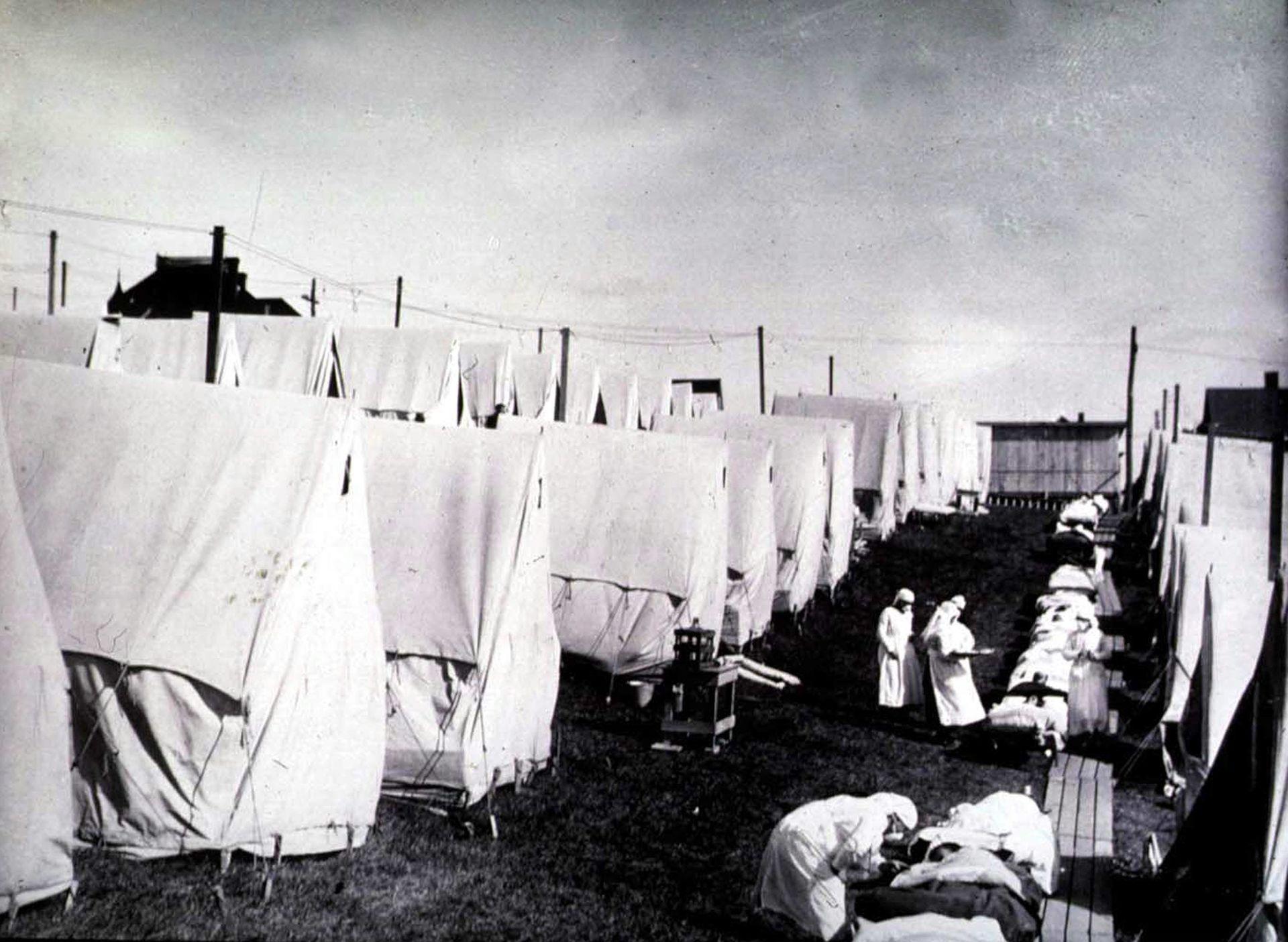 gripenewyork1918.jpg