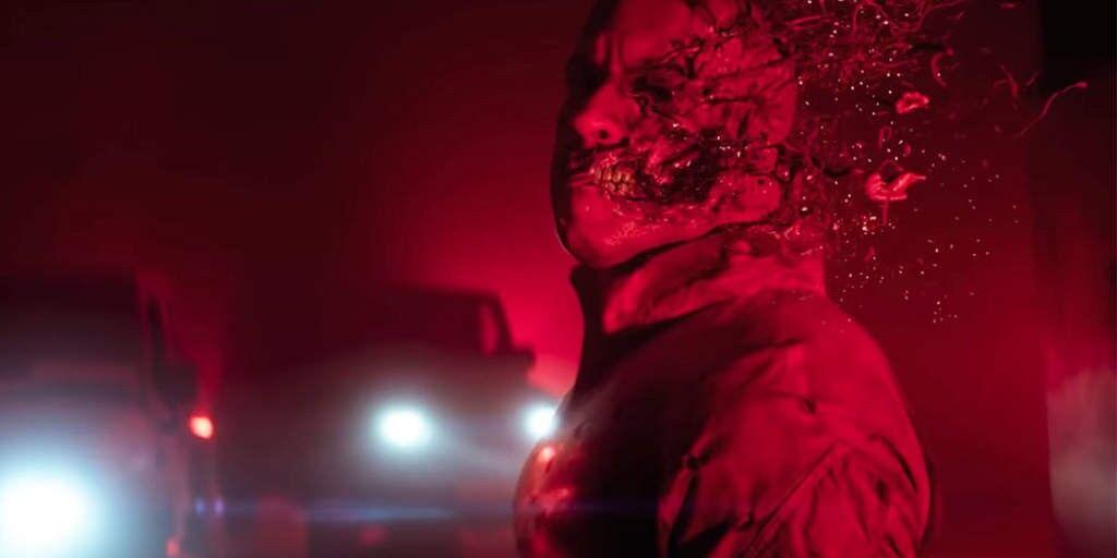 'Bloodshot', o cuando una película tiene miga pero no director