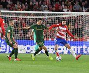 Granada - Athletic