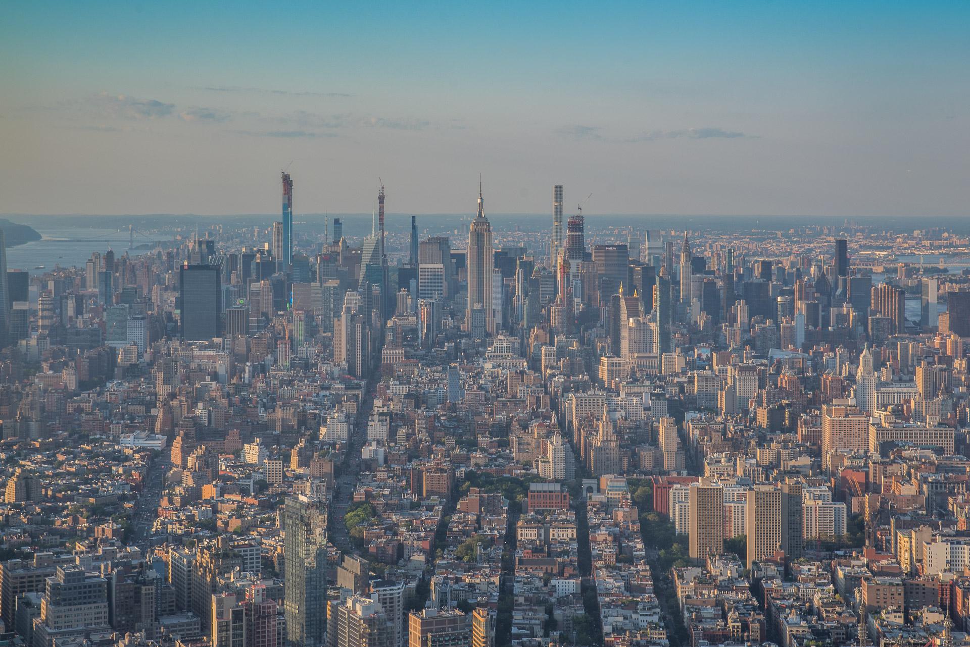 nueva-york-rascacielos-13.jpg